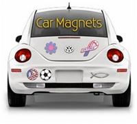 Magnetic Puzzles Fridge Magnet Magnetic Tangram Magnetic