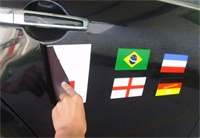 magnetic-car-sticker