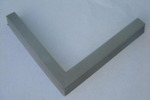 Magnetic Door Gasket Magnetic Fridge Door Gasket Magnetic
