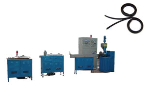 magnet machinery